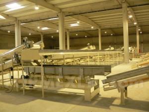 Фабрика за манипулация на ориенталски тютюн 10